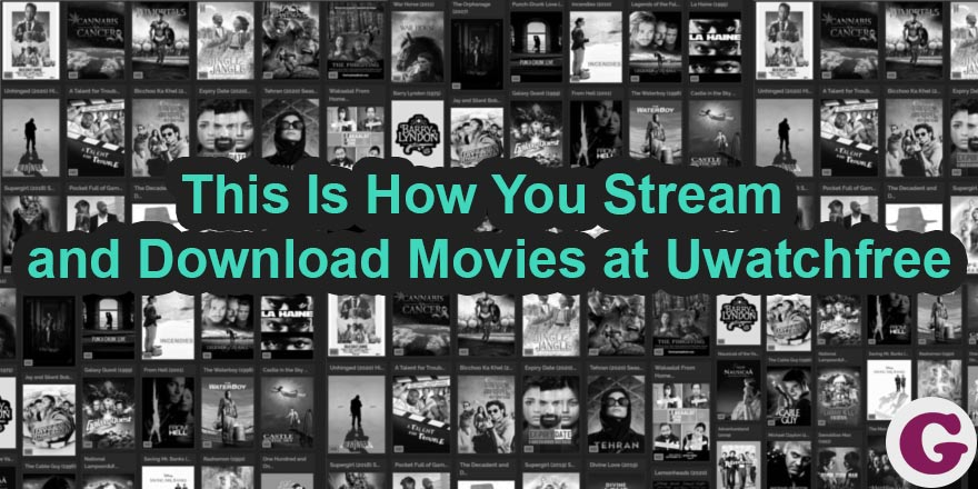stream moves from uwatchfree