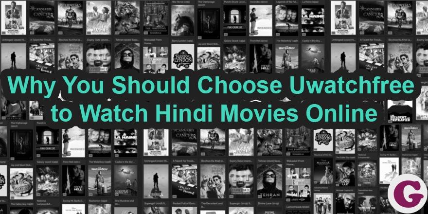 Watch-Hindi-Movies-Online