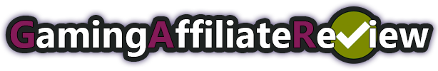 Gaming Affiliate Review