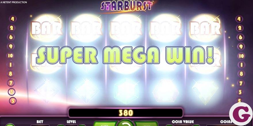 Starburst-mega-super-win
